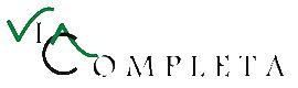 logo-viacompleta
