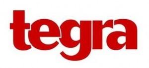 tegra-300x138